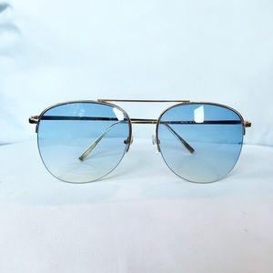 Free people trendy boho glasses